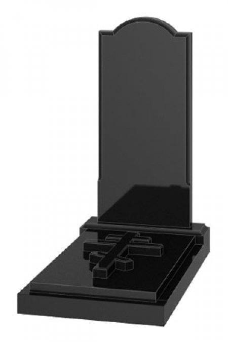 Модель N10
