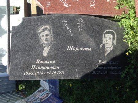 Памятник № 247б