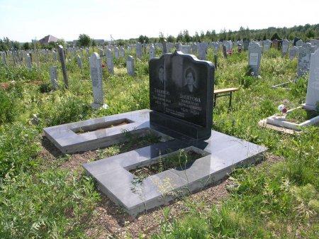 Памятник № 284