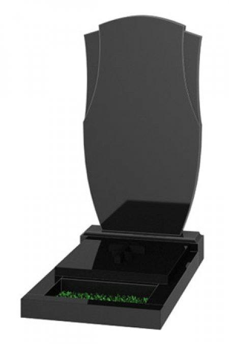 Модель N27
