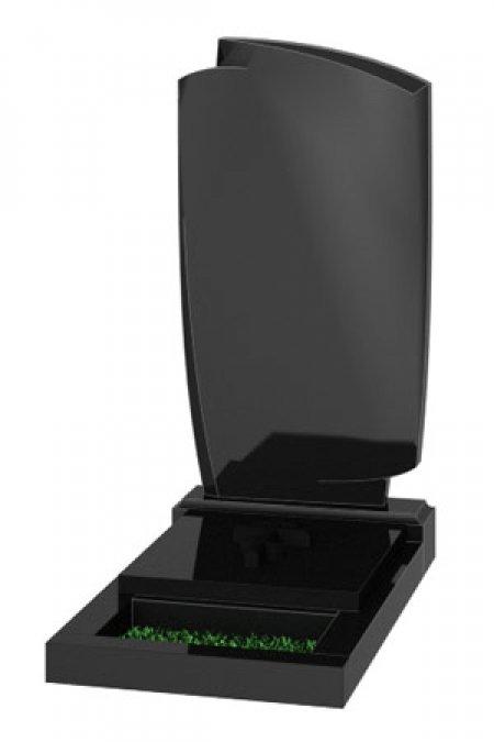 Модель N39