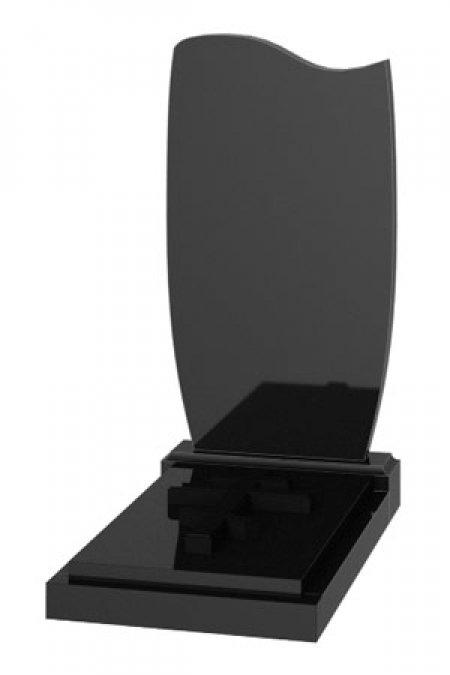 Модель N42
